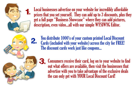 With So Many Tactics To Generate Le For Your Work Marketing Business I Selected